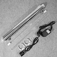 Bộ đèn UV 29W dùng cho máy lọc nước (580mm)