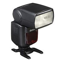 Godox Camera Flash V860IIS Cho Sony - Hàng Chính Hãng