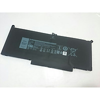 Pin cho Laptop Dell Latitude 12 7000 7280 7290 E7280 E7290 13 7000 7380 7390 E7380 E7390 14 7000 7480 7490 E7480 E7490