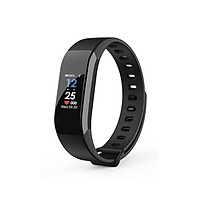 Smart Bracelet IP67 Waterproof Fitness Tracker with Sleep Monitor Pedometer Sports Smart Wrist Band Watch  for Android
