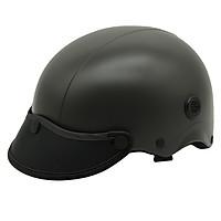 Mũ bảo hiểm chính hãng NÓN SƠN A-XR-554