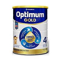 SỮA BỘT OPTIMUM GOLD 4 1500G (VINAMILK)