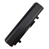Pin dành cho Laptop Asus EEE PC 1015