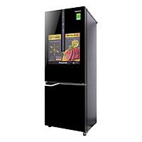 Tủ Lạnh Inverter Panasonic NR-BV368GKV2 (322L) - Hàng chính hãng