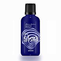 Dầu dưỡng cho da khô - Dry Skin Oil - 20ml