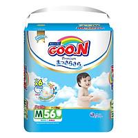 Tã Quần Goo.n Premium Gói Cực Đại M56 (56 Miếng)