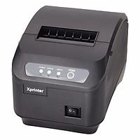 Máy In Hóa Đơn Xprinter Q200II - Hàng Nhập Khẩu