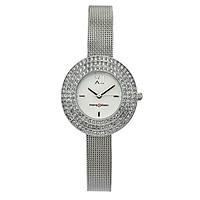 Đồng hồ nữ Mangosteen Chính Hãng MS509D