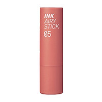 Son Thỏi Lì PERIPERA Ink The Airy Velvet Stick HÀN QUỐC