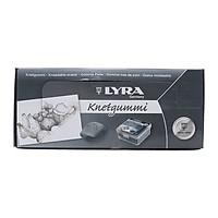 Tẩy Lyra Kneadable Easer