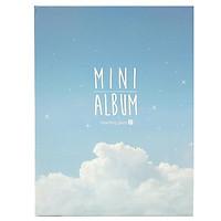 Album Morning Glory Mini 77487 - Mẫu 1