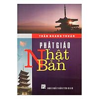Phật Giáo Nhật Bản
