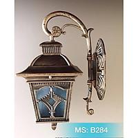 đèn chùa đèn trang trí ngoài trời giá rẻ