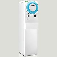 Máy Lọc Nước Nóng Lạnh CNC CNC315 - Hàng Chính Hãng
