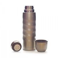 Phích giữ nhiệt ELMICH Inox 304 500ml M5