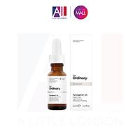 Tinh chất chống lão hoá, dưỡng trắng mạnh The Ordinary Pycnogenol 5% - 15ml