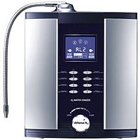 Máy lọc nước điện giải ion kiềm giàu Hydro Alkaviva Athena H2 - Thương Hiệu Mỹ - Hàng Chính Hãng