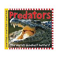 Predators: Smart Kids