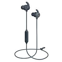 Tai Nghe Bluetooth Cao Cấp AUKEY EP-B60, Driver 8mm, Chống Nước IPX6, 8 Giờ Nghe Nhạc - Hàng Chính Hãng