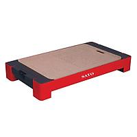 Bếp Nướng Điện SATO ST-500NDA - Hàng chính hãng