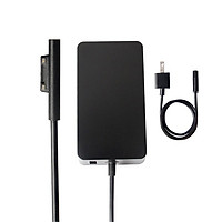 Laptop Computer Power Adapter Charger for Microsoft Surface Pro 3/4/5/6 36W44W15V2.58A