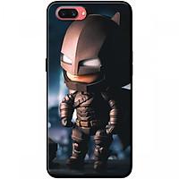 Ốp lưng dành cho Realme C1 Batman