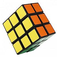 Đồ Chơi Rubik Zcube 2x3x3