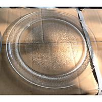 Đĩa Lò Vi Sóng Cao Cấp đường kính 24,5cm