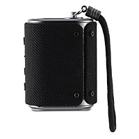 Loa Bluetooth Chống Nước Remax RB-M30 - Hàng Chính Hãng