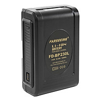 Pin FD-BP230L 230Wh Farseeing - Hàng Chính Hãng