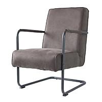 Ghế Nhập khẩu arm chair NF5