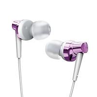 Tai nghe nhét tai Remax RM-575 Pro cao cấp Super Bass - Hàng chính hãng