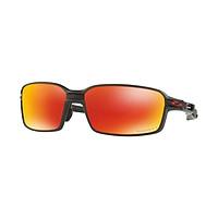 Kính mát, mắt kính OAKLEY OO6021 03 chính hãng