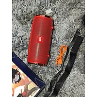 Loa Bluetooth Xtreme 2 E61 Dòng J011 - Hàng Nhập Khẩu