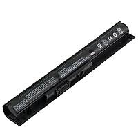 Pin dành cho Laptop HP Probook 440 G2