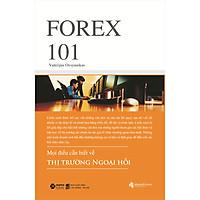 Forex 101
