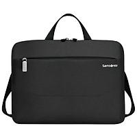 Túi Đựng Máy Tính Macbook Air / Pro Đeo Chéo Samsonite BP5*09011 (13.3inch) - Đen
