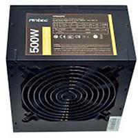 nguồn máy tính Antec 500W VP500PC hàng chính hãng