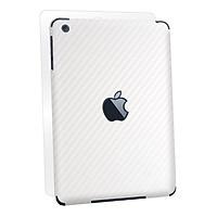 Miếng Dán Carbon Cho iPad Pro 10.5