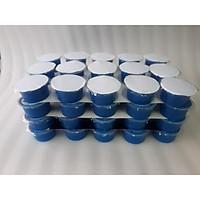 Thùng 60 hộp cồn thạch 125g loại 1