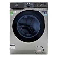 Máy Giặt Cửa Trước Inverter Electrolux EWF9523ADSA (9.5kg) - Hàng Chính Hãng (Bạc)
