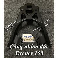 Cảng sau nhôm đúc dành cho Exciter 150, Winner V1, Winner X, Exciter 155