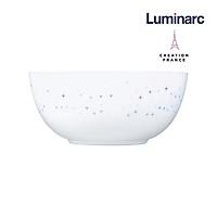 Bộ 6 Tô Thuỷ Tinh Luminarc Diwali Starry Night 21cm - LUDIN3383