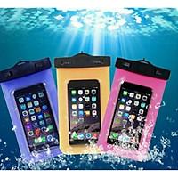 Túi chống nước cho điện thoại, hộp chống nước cho điện thoại
