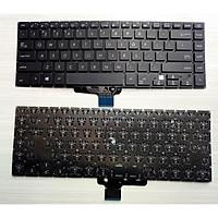Bàn phím dành cho Laptop Asus Vivobook 15 X510, X510UA, X510UQ