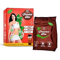 Thực phẩm chức năng giảm cân Chocolate Slim 100gr