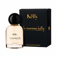 Nước hoa nữ La Couronne Kelly