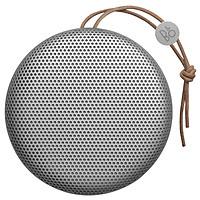 Loa Bluetooth B&O BeoPlay A1 - Hàng Chính Hãng