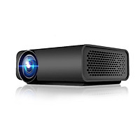 Máy chiếu thông minh full HD YG520 giao màu ngẫu nhiên
