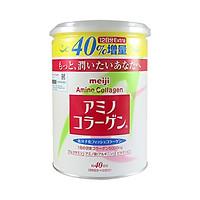 Meiji Amino Collagen - MUA combo TẶNG 1 HỘP MACA TOUTYUKASO SET 3
